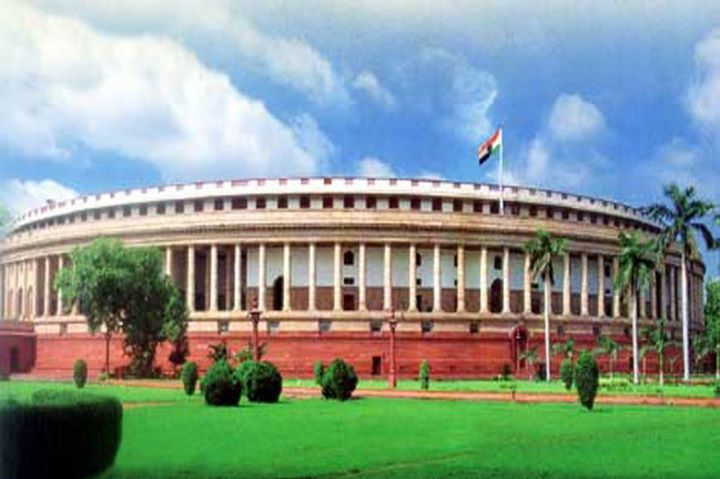 loksabha-no-motion-confidence-speaker-sumitra-maha