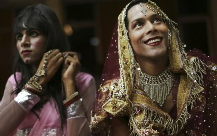 transgenderindia