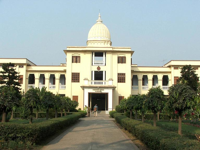 Calcutta-University