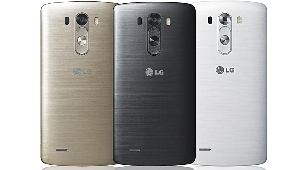 lg_g3_global_launch_back