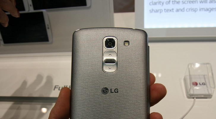 LG-G3-Expected-to-Arrive-in-June-Sample-Image-Leaks-Online