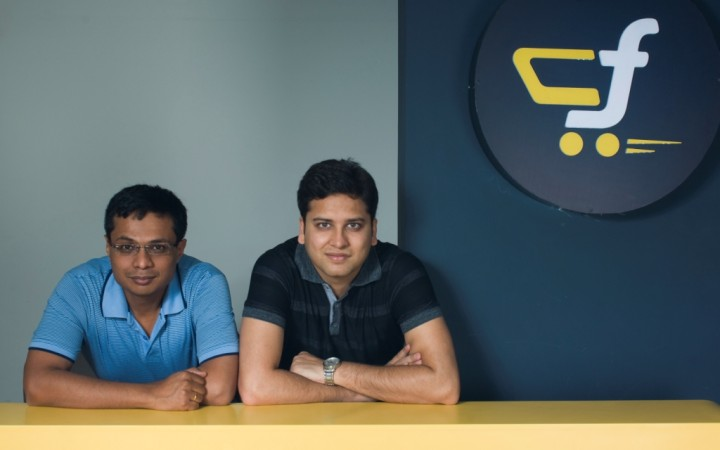Sachin-Bansal-CEO-Flipkart-and-Binny-Bansal-COO-Flipkart-2
