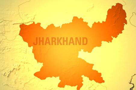 jharkhandmapstory