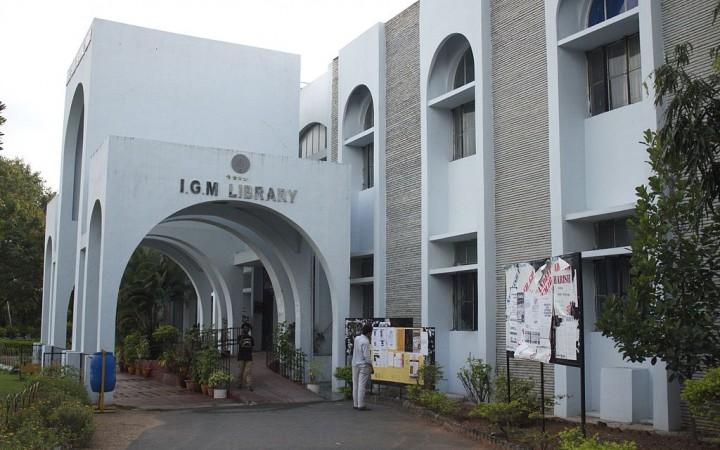 Indira_Gandhi_Memorial_Library