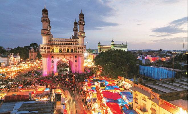 M_Id_406518_Telangana_statehood