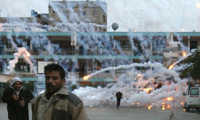 Gaza-conflict-001