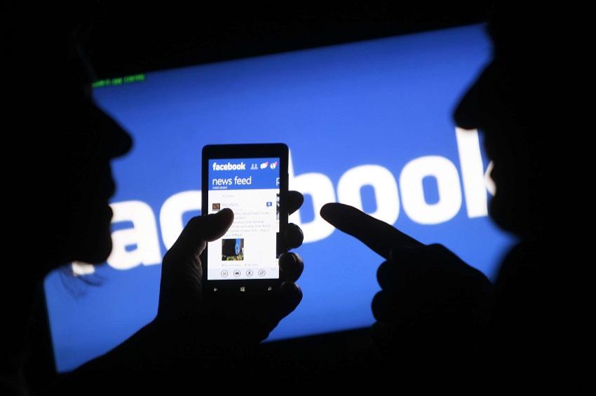 facebook manipulated newsfeed