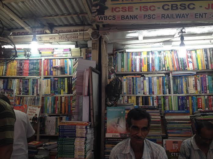 bookstores2