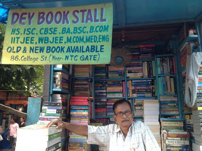 bookstores1
