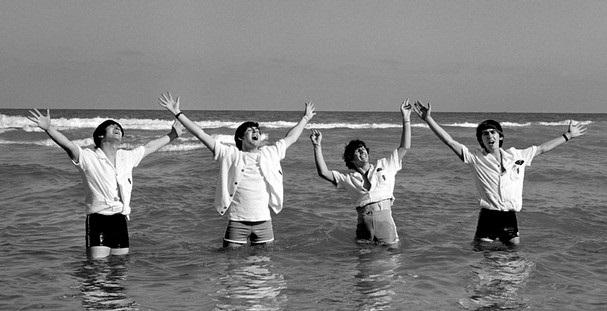 Beatles_t607
