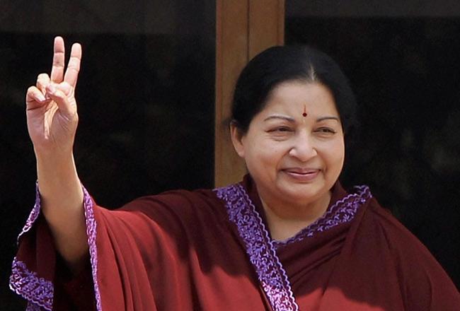 jayalalitha1