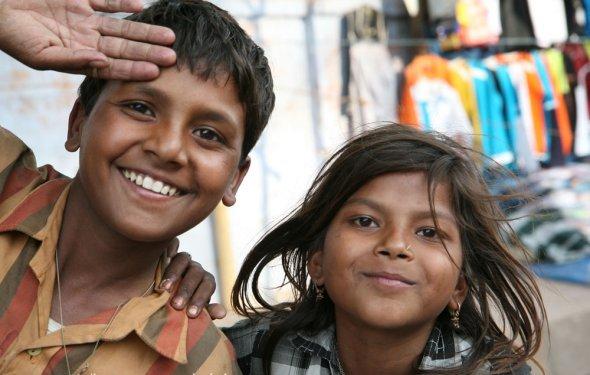 street-kids-india_n
