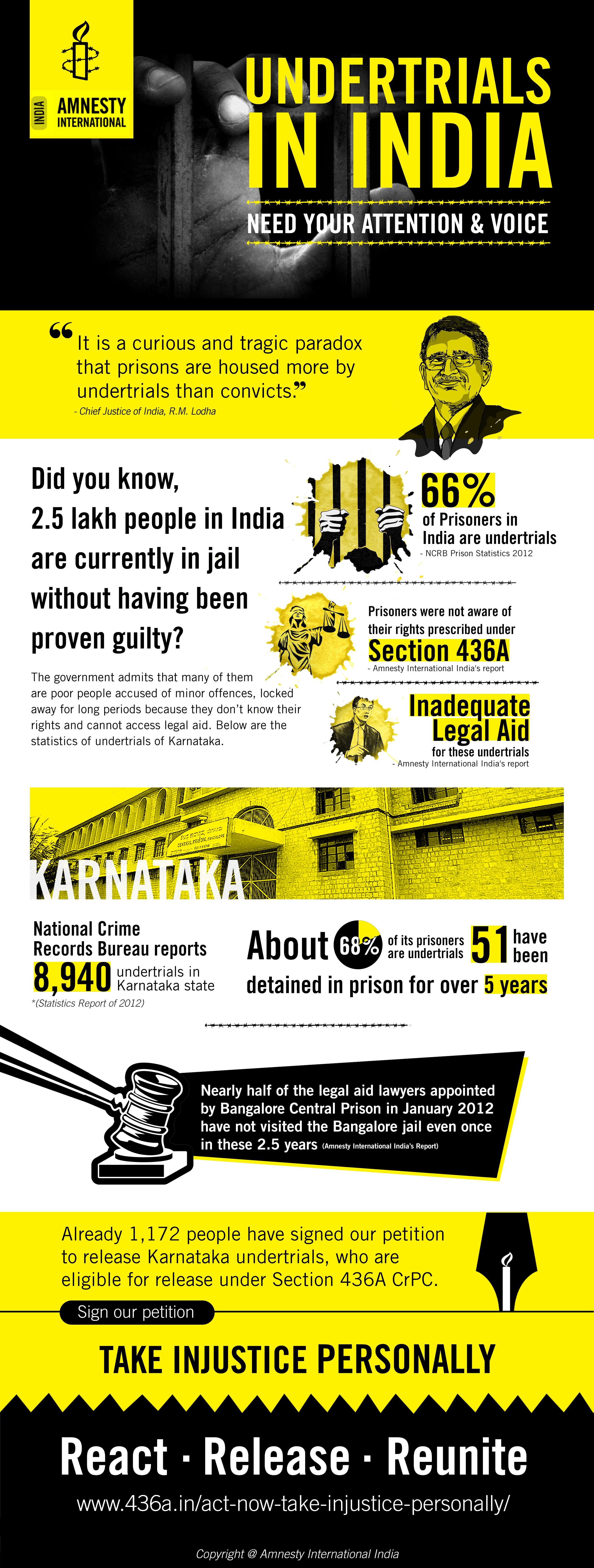 UT infographic
