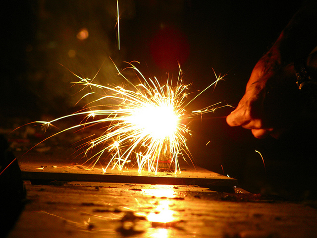 Supreme Court Refuses To Ban Crackers This Diwali: Is