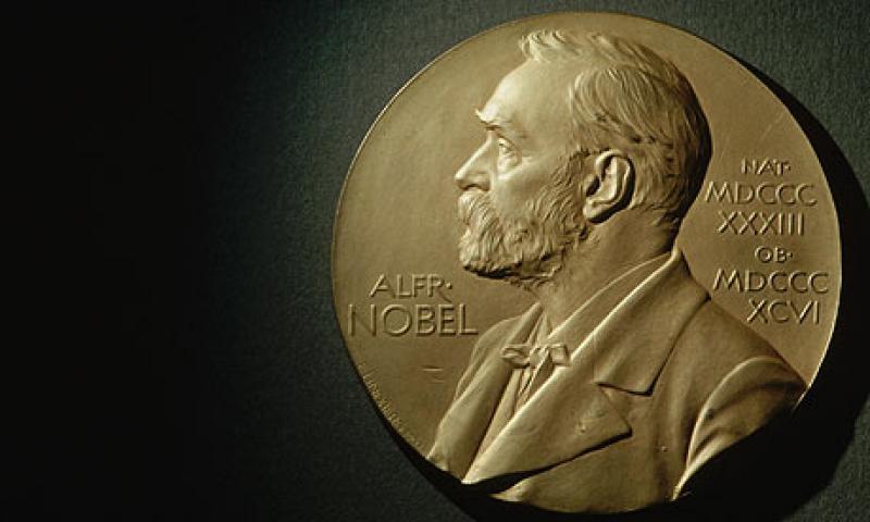 nobel peace prize controversy