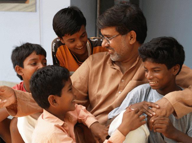 Kailash-Satyarthi2