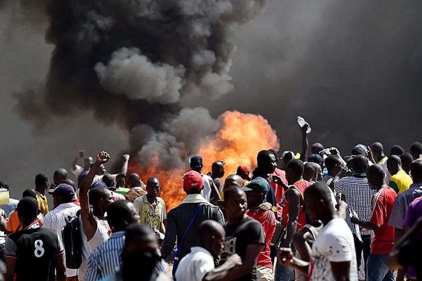 burkina-faso-protest