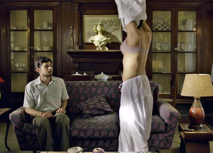 Shilpa Shukla S Erotic Movie B A Pass 2012 What You Can T Miss Youth Ki Awaaz