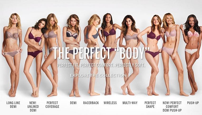 victorias-secret-perfect-body-campaign