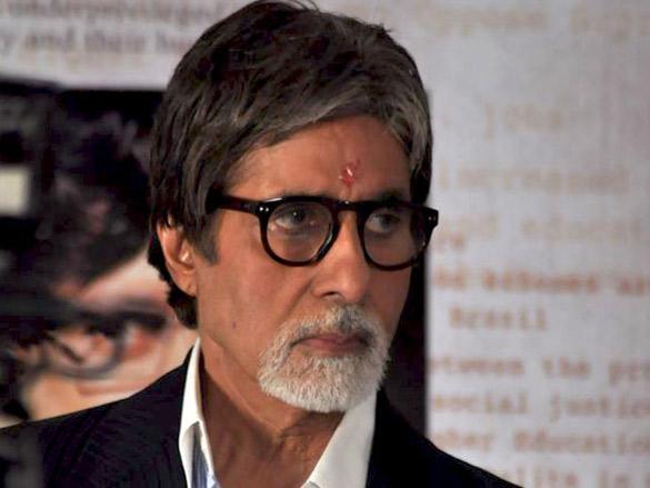 Amitabh-Bachchan.