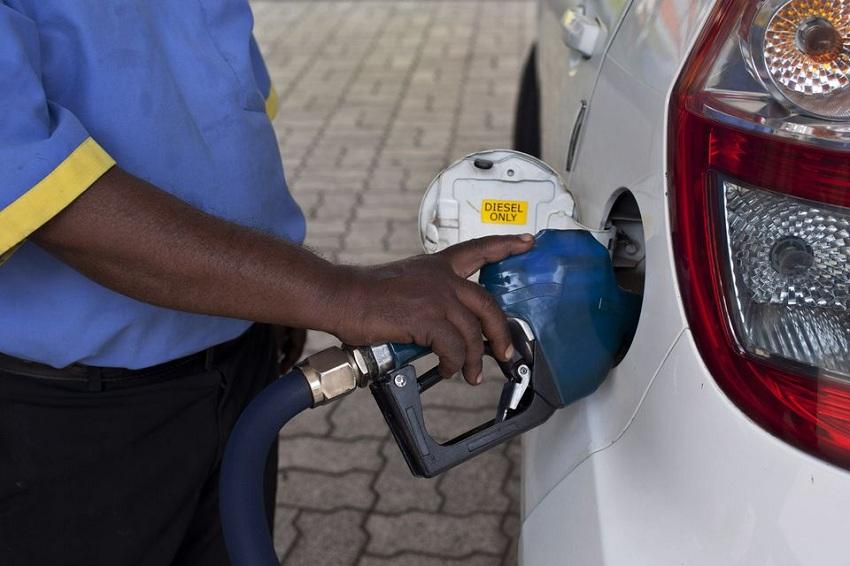 deregulation of oil prices