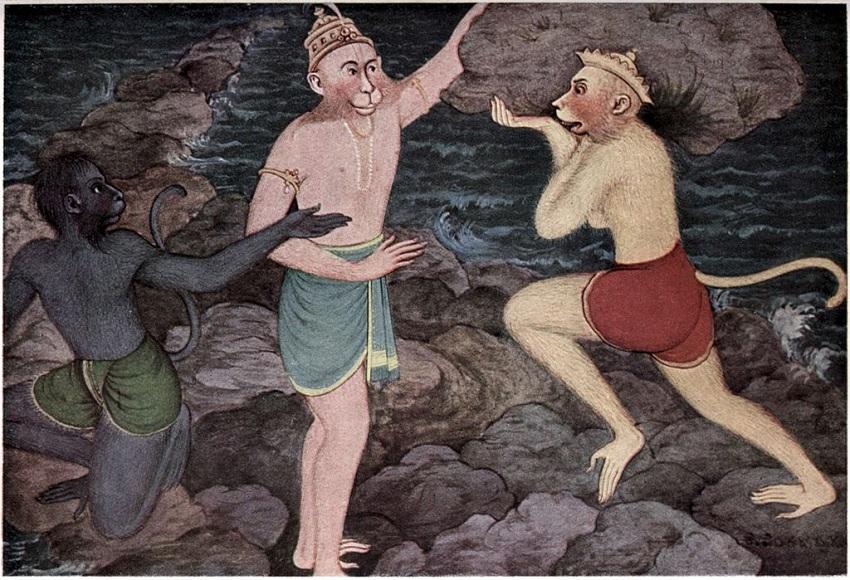 hindutva history