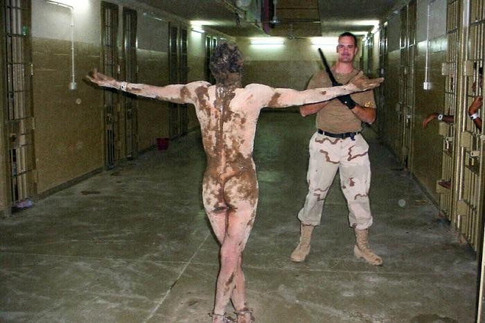 женщин пытки чеченцами