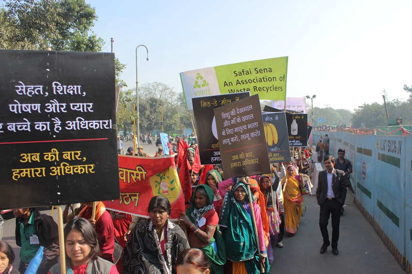 Picture Credits: Piyusha Gupta