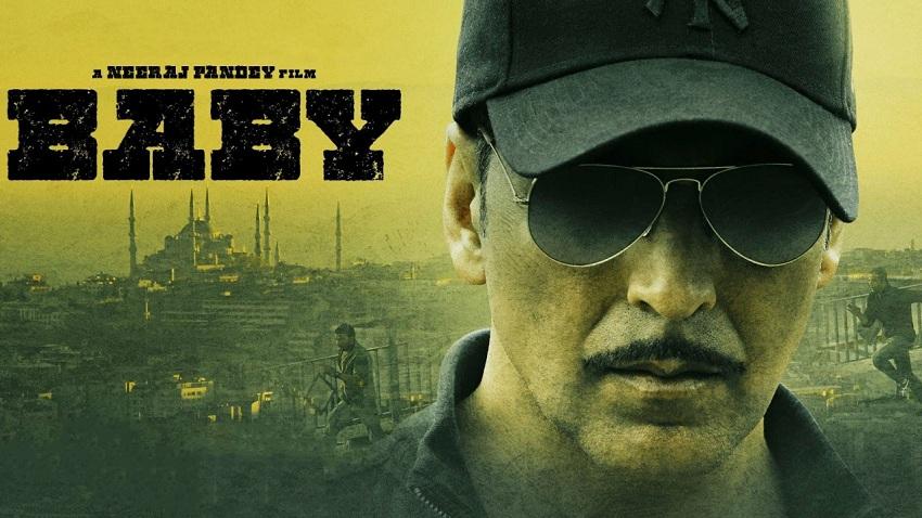baby-2015-movie