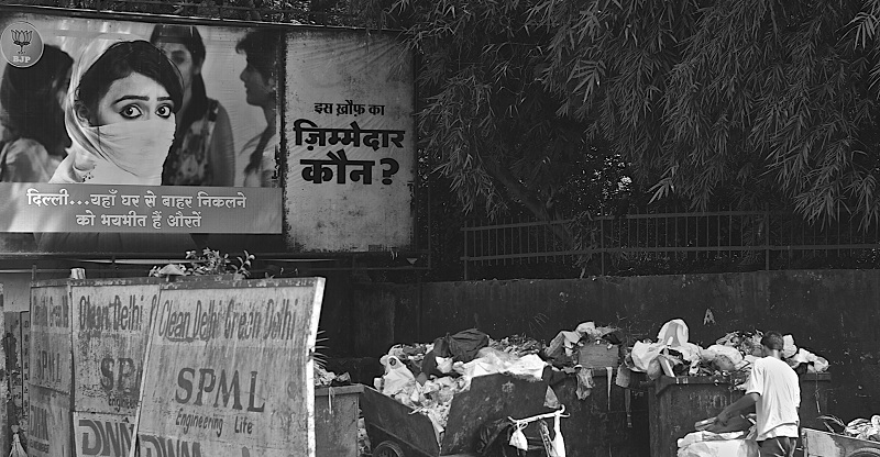Picture Credits: New Delhices