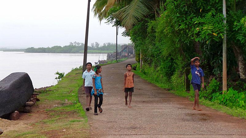 estuary-kids