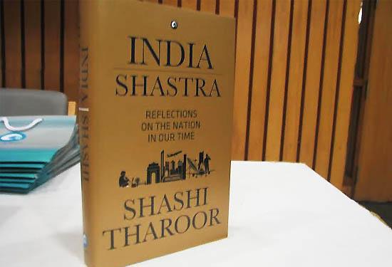 India-Shastra