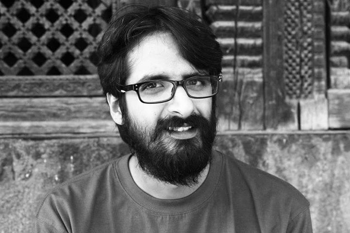 Nakul Singh Sawhney
