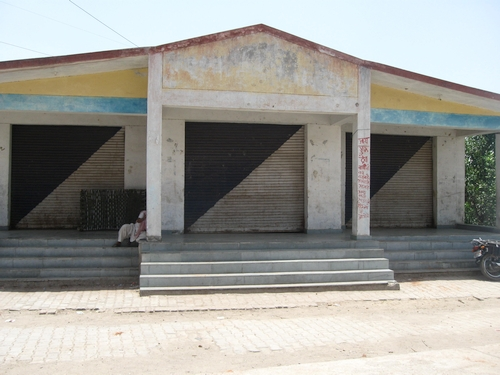 500-Abandoned-shops-built-to-house-ration-stores-2