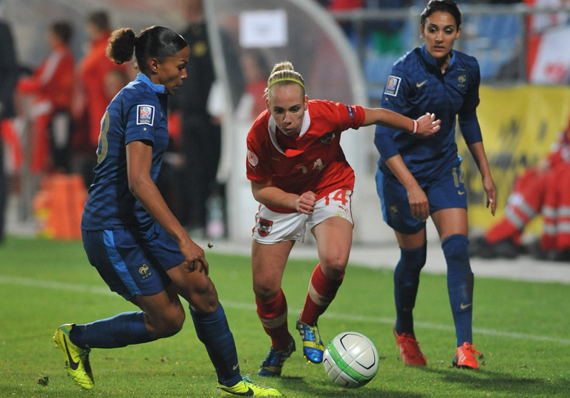 fifa women's football world cup 2015