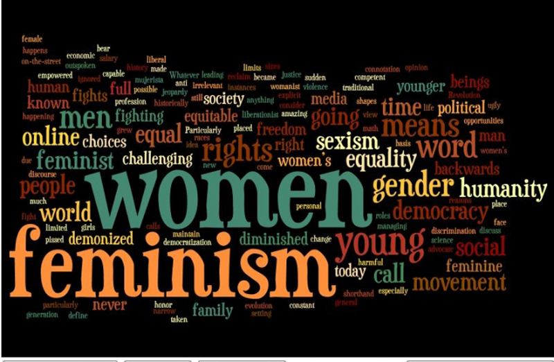 feminism1