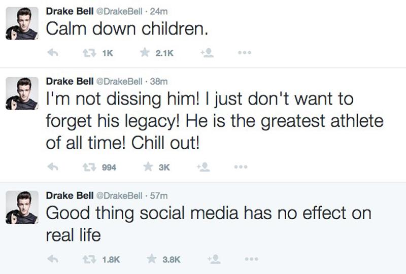 drake bell tweet 2