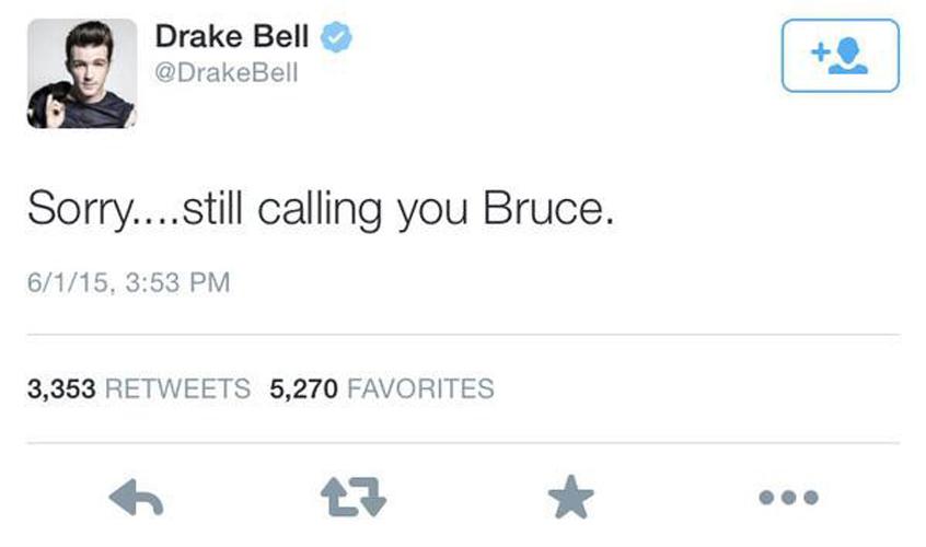 drake bell tweet 1