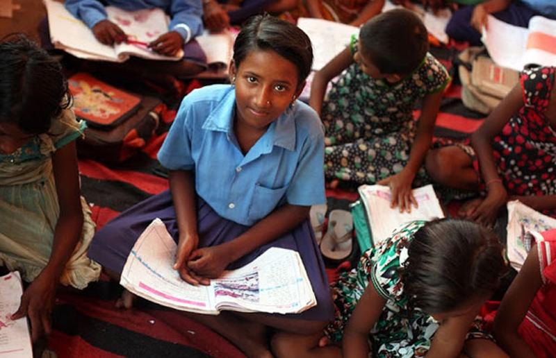 RTE oxfam picture 7