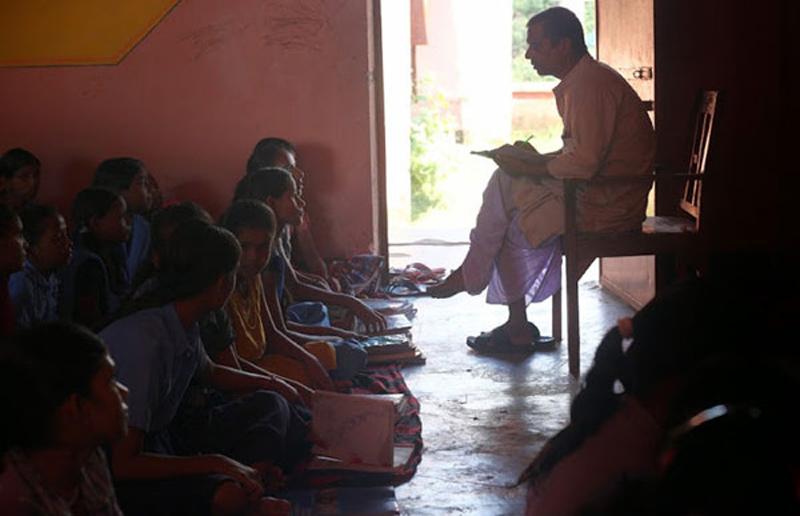 RTE oxfam picture 4