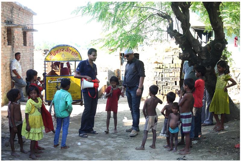 RTE oxfam picture 3jpg