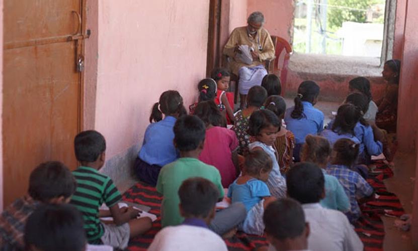 RTE oxfam picture 2