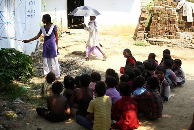 RTE oxfam picture 1