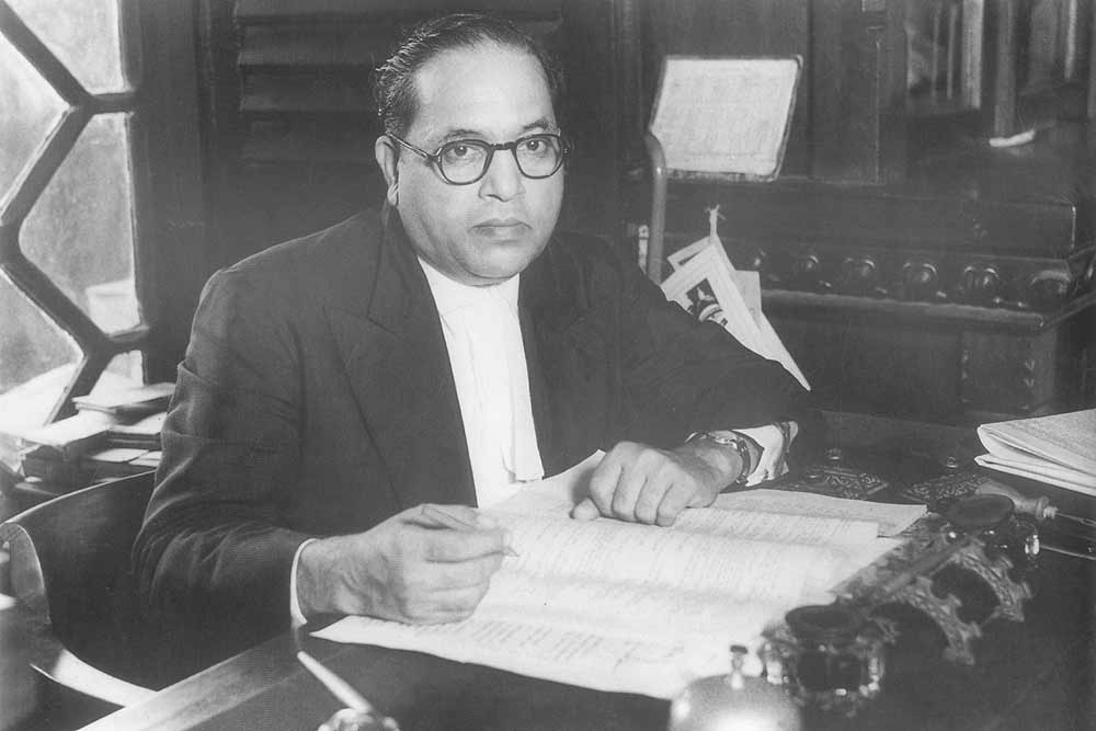 B.R._Ambedkar_in_1950