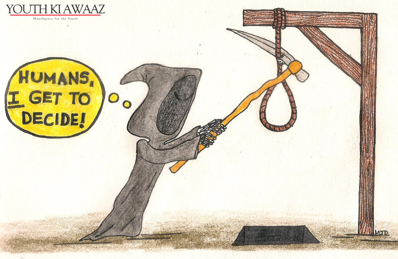 maitri dore yakub memon death penalty
