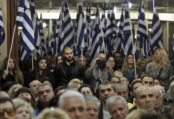 Image source: EPA/Yannis Kolesidis