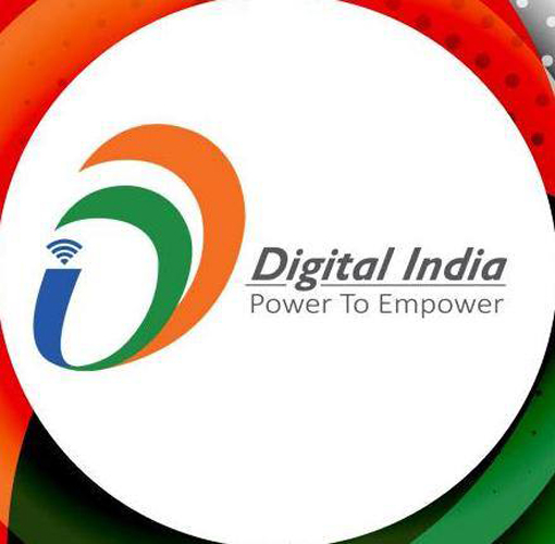 digital india week