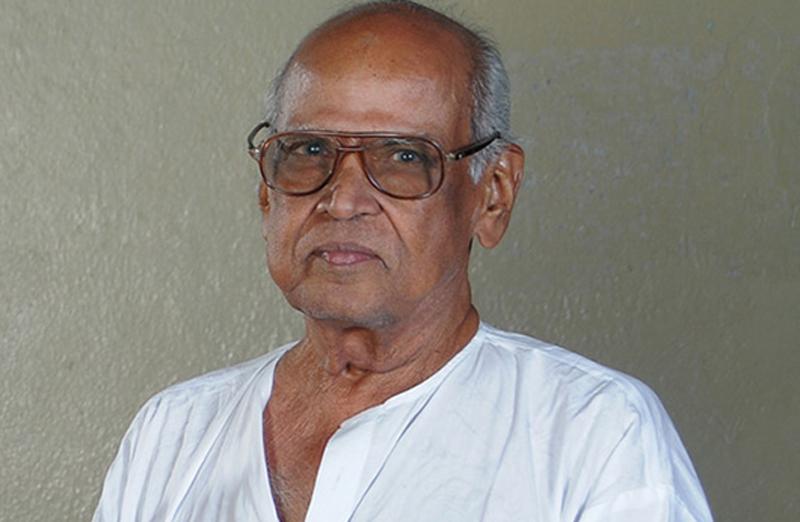 Telugu-filmmaker-Bapu