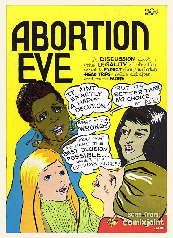 abortioneveb