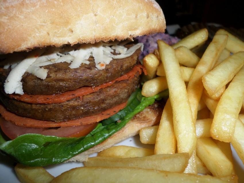 fast-food-